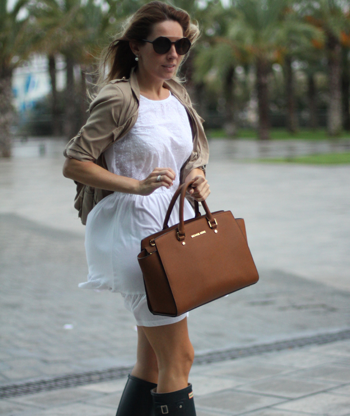 parka_outfit-blogger_Barcelona (11)