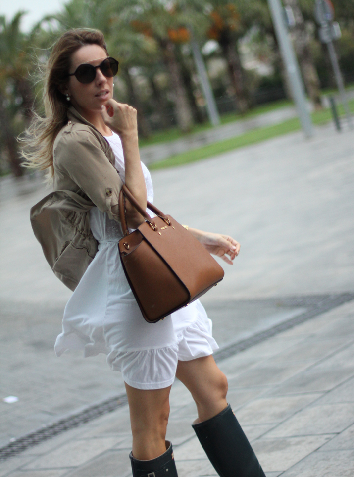 parka_outfit-blogger_Barcelona (12)