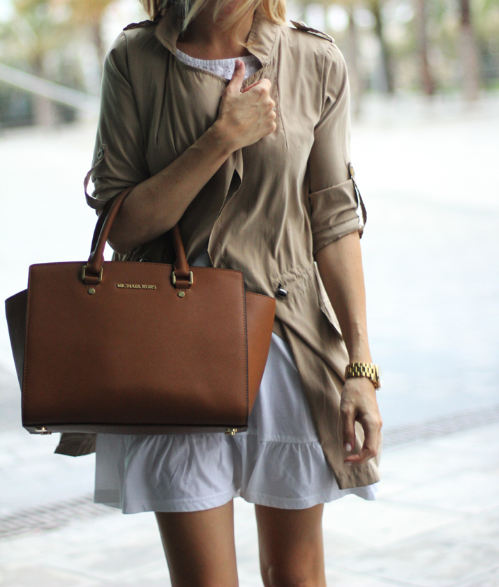 parka_outfit-blogger_Barcelona (2)