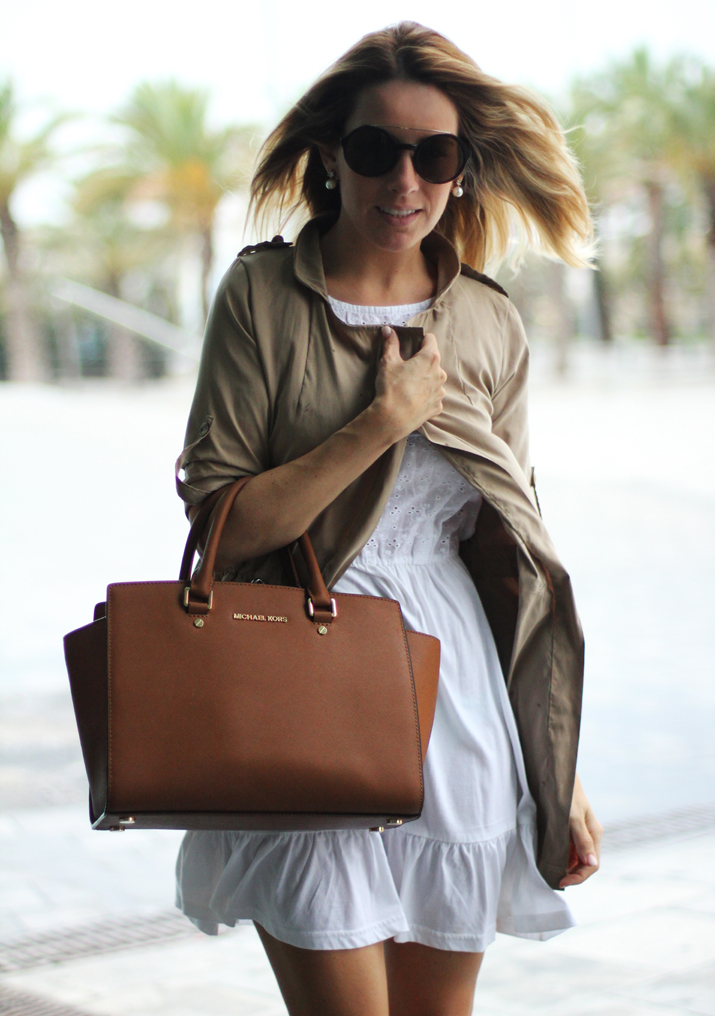 parka_outfit-blogger_Barcelona (4)