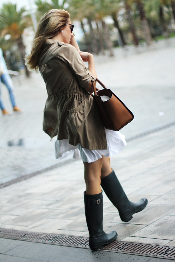 parka_outfit-blogger_Barcelona (7)