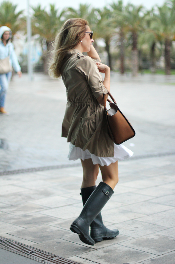 parka_outfit-blogger_Barcelona (8)