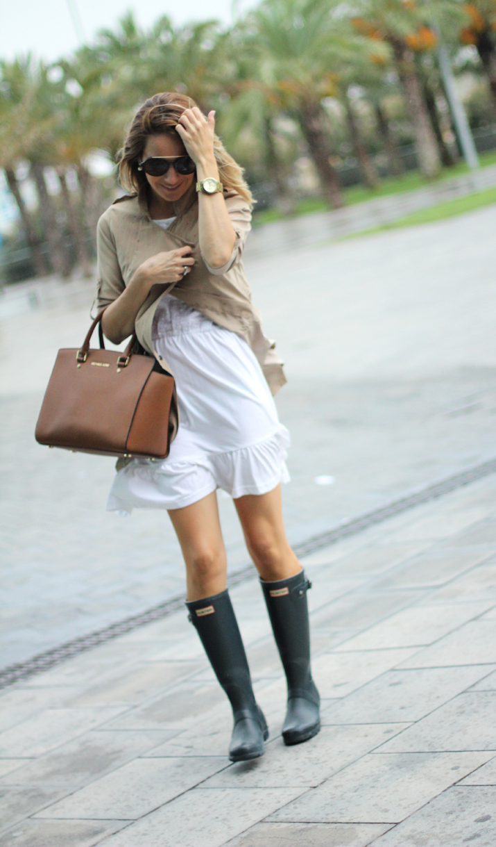 parka_outfit-blogger_Barcelona (9)