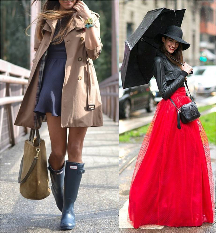 rainy_outfits_blog (1)