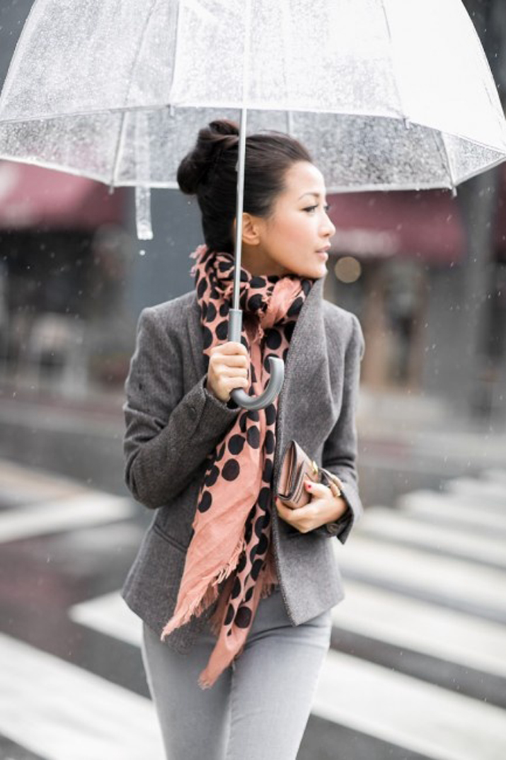rainy_outfits_blog (2)