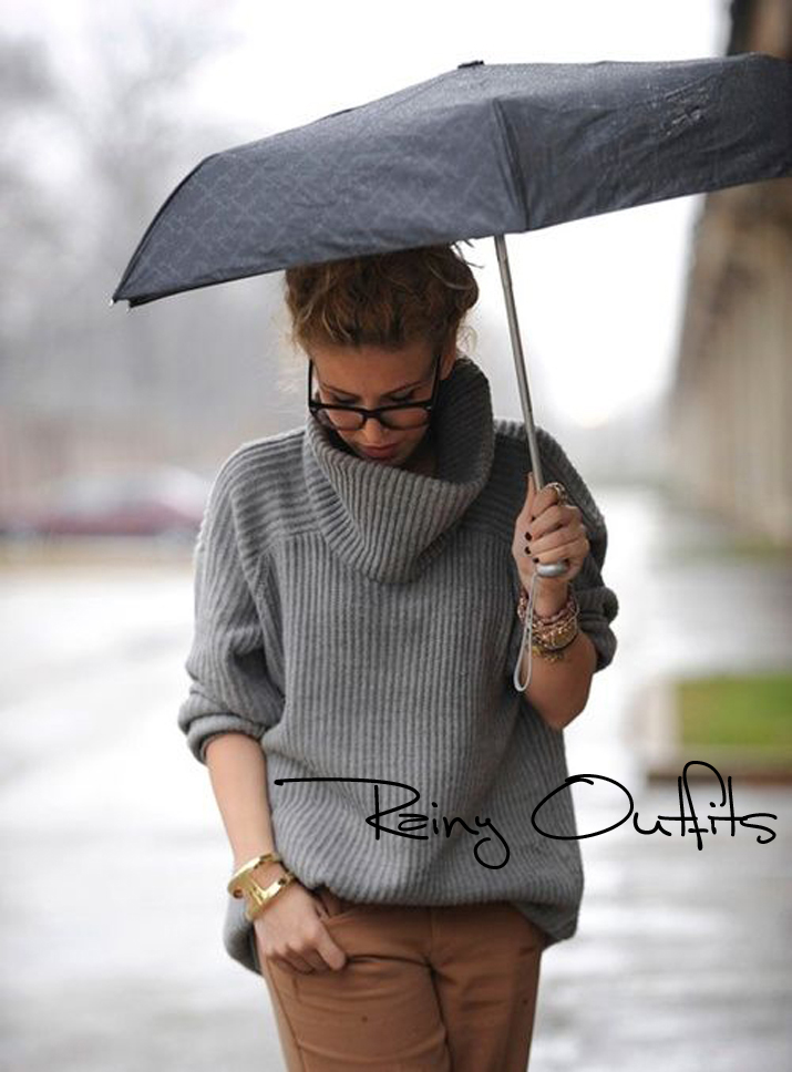 rainy_outfits_blog (3)1