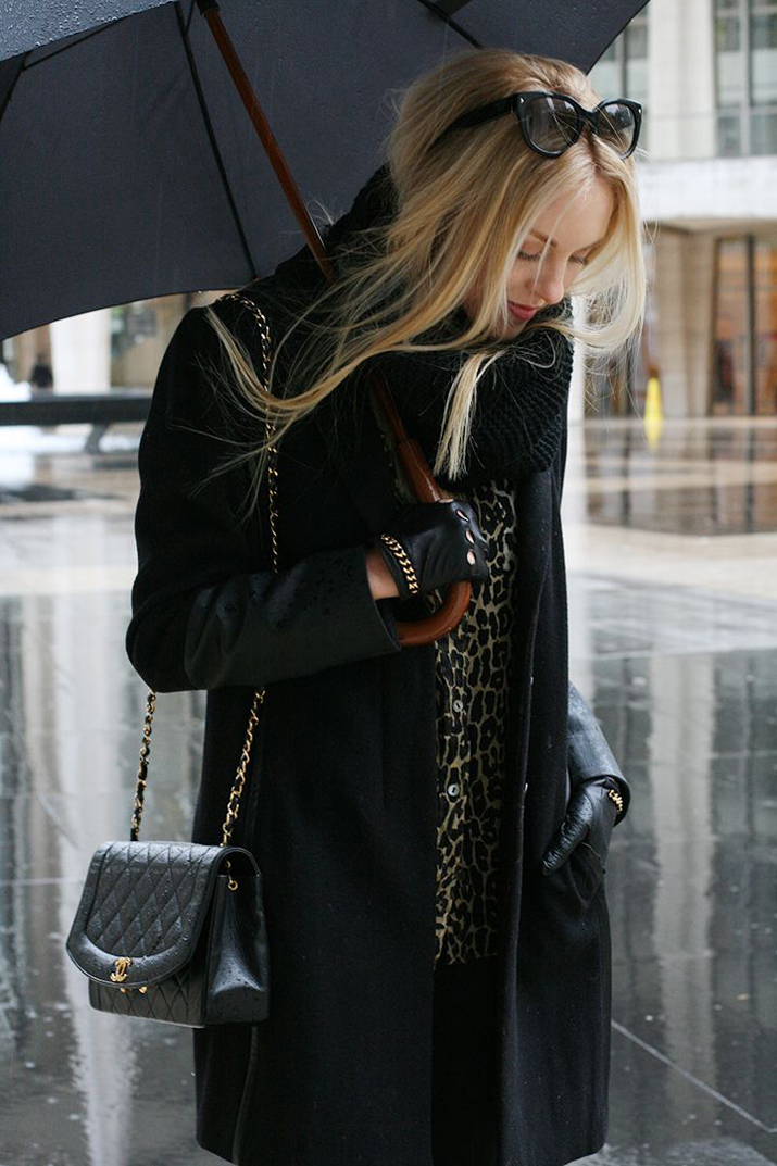 rainy_outfits_blog (5)
