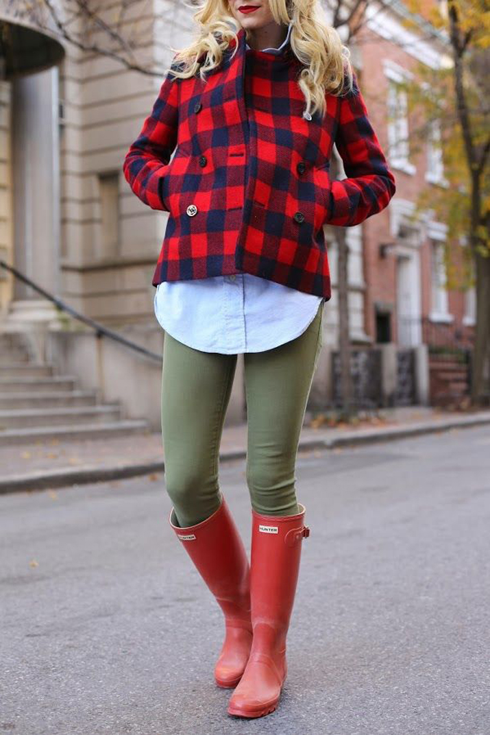 rainy_outfits_blog (6)