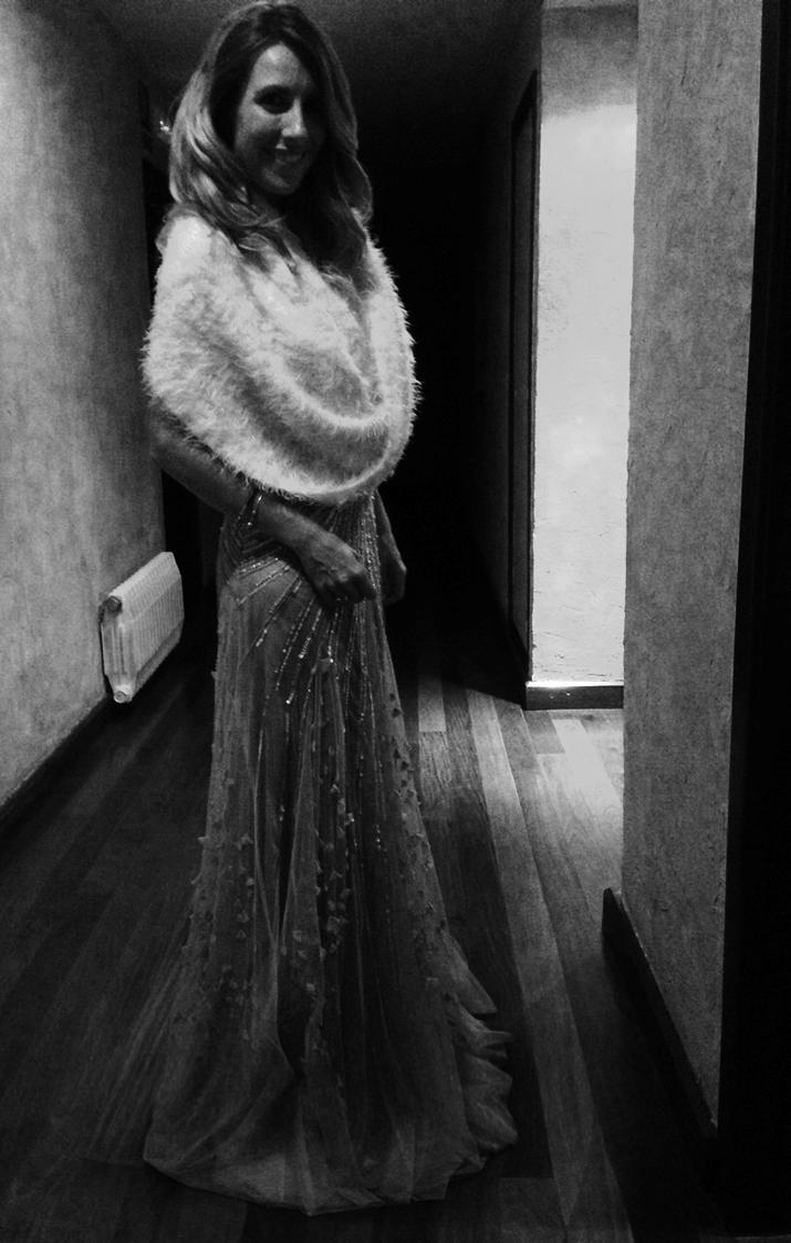 vestido_fiesta_Rosa_Clara-blogger_Monica_Sors (2)