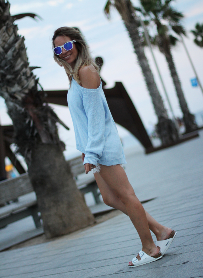 white_Birkenstock-outfit (1)