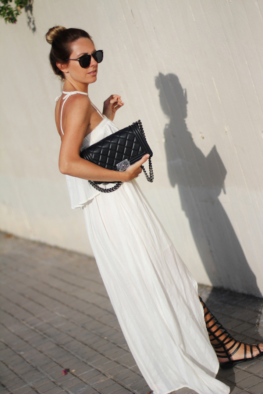 white_dress-fashion_blogger-Monica_Sors-Barcelona (1)1