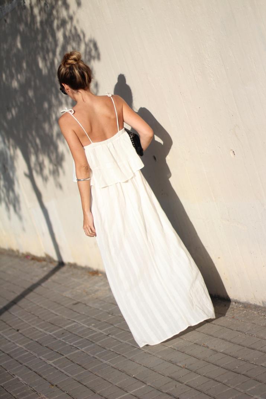 white_dress-fashion_blogger-Monica_Sors-Barcelona (2)