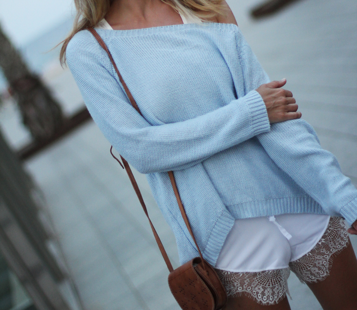 white_lace_shorts-fashion_blogger-Barcelona (2)
