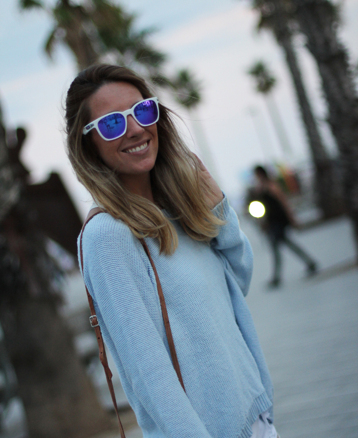 white_lace_shorts-fashion_blogger-Barcelona (6)