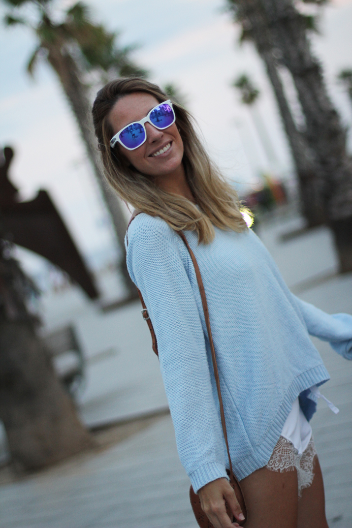white_lace_shorts-fashion_blogger-Barcelona (7)