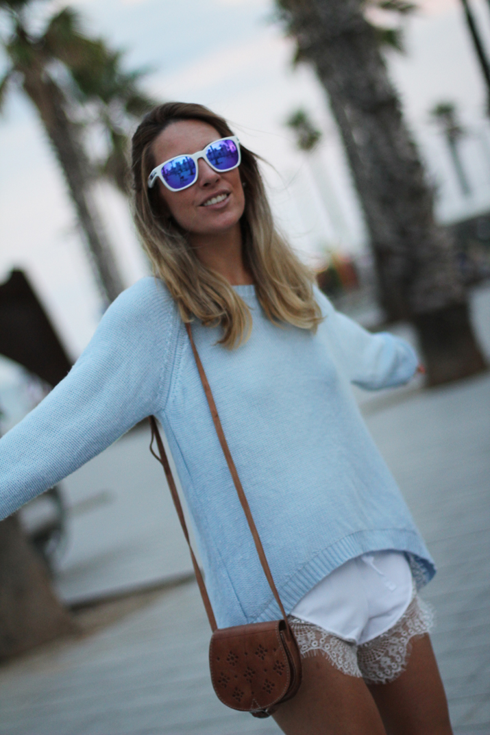 white_lace_shorts-fashion_blogger-Barcelona (8)