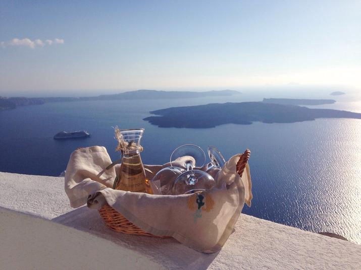 Airbnb_Santorini