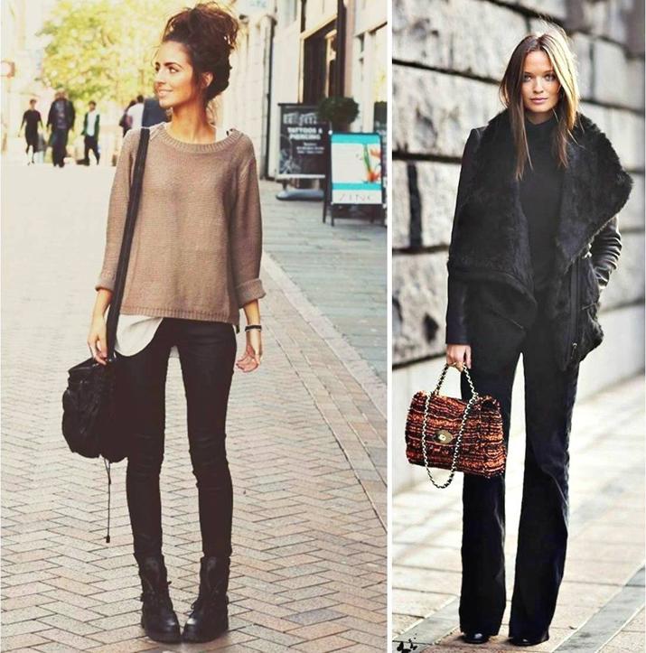 Autumn_looks-fashion_blog (1)