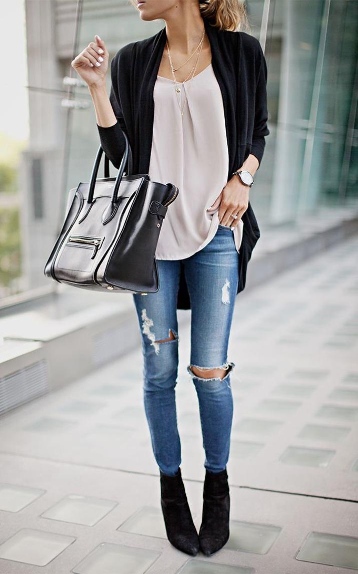 Autumn_looks-fashion_blog (4)