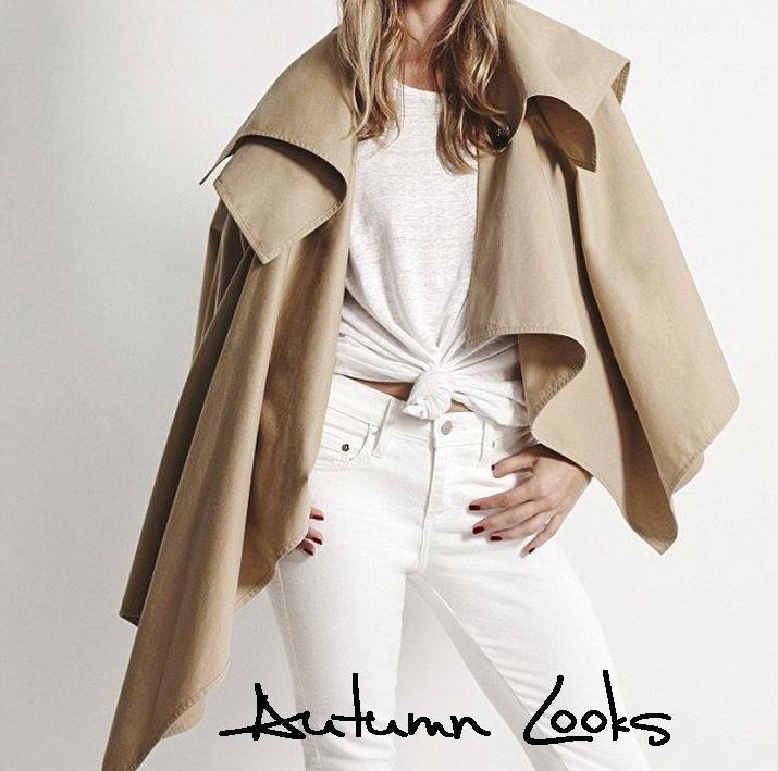 Autumn_looks-fashion_blog (5)11