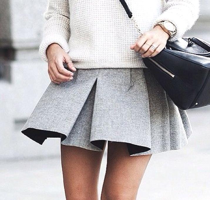 Autumn_looks_fashion_blog (3)