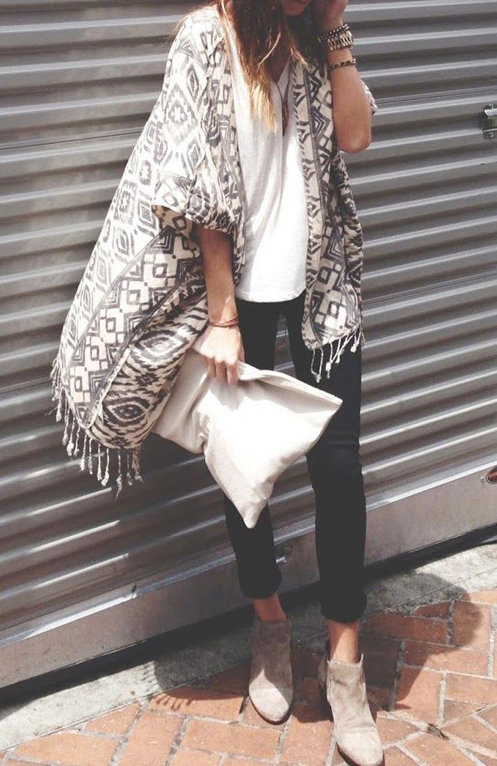 Autumn_looks_fashion_blog (4)