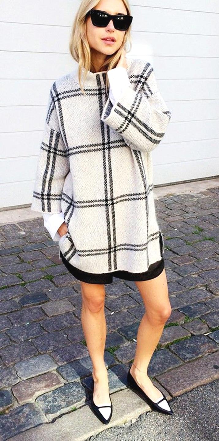 Autumn_looks_fashion_blog (7)