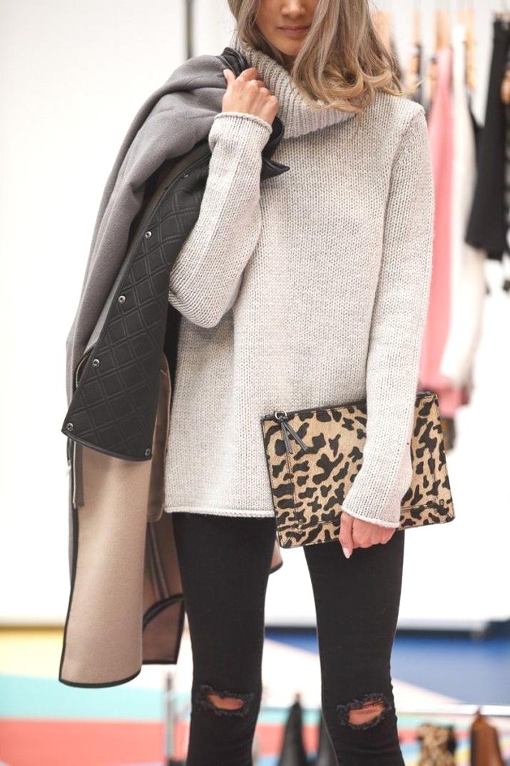 Autumn_looks_fashion_blog (8)