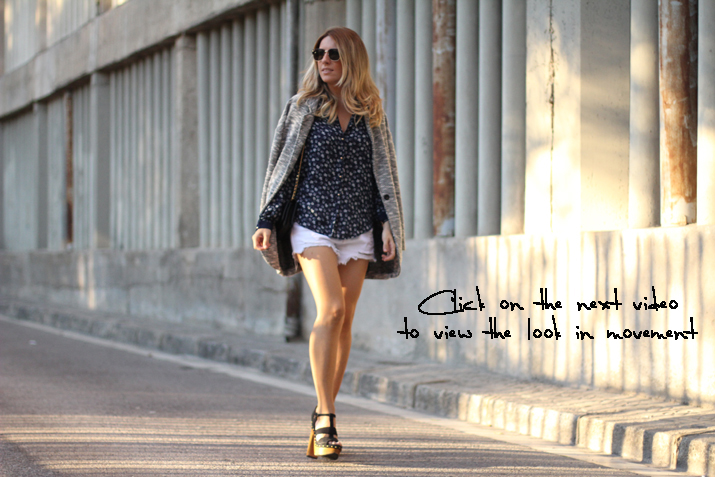 Barcelona fashion blog11