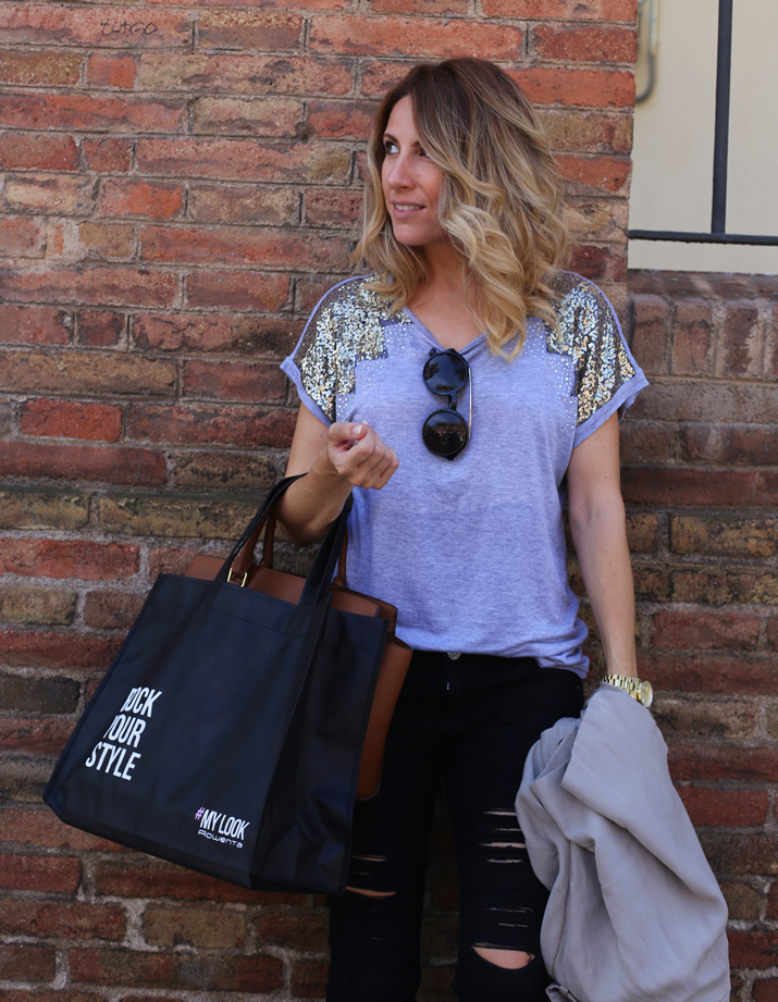 Barcelona_fashion_blog (1)