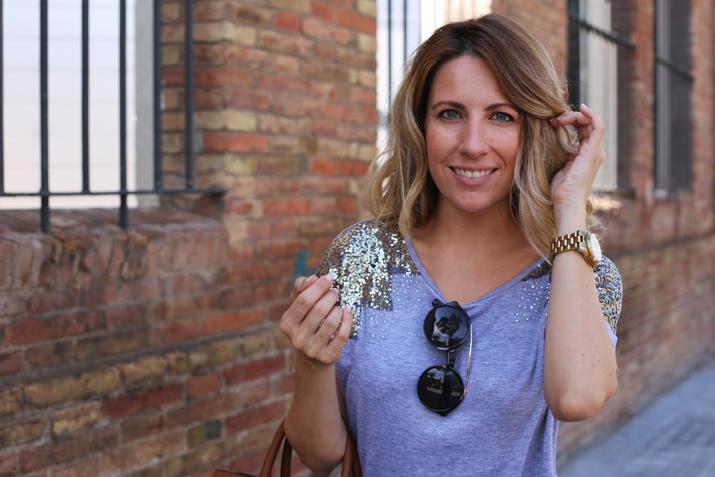Barcelona_fashion_blog (3)