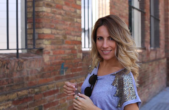 Barcelona_fashion_blog (4)