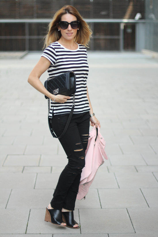 Black_jeans-fashion_blog (1)