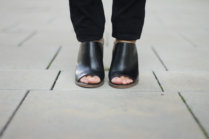 Black_jeans-fashion_blog (2)