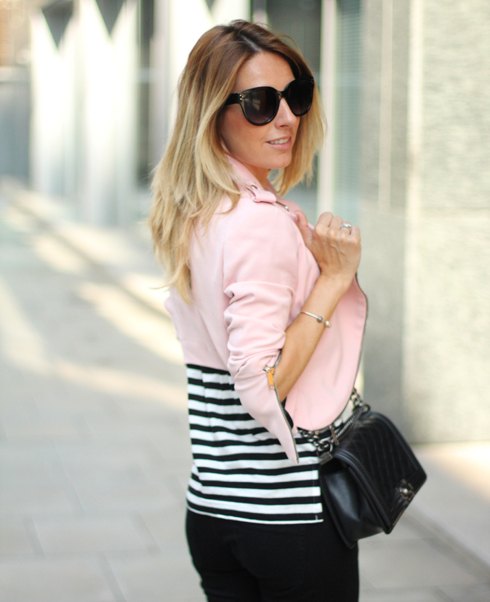 Black_jeans-fashion_blog (3)