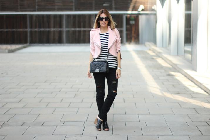Black_jeans-fashion_blog (4)