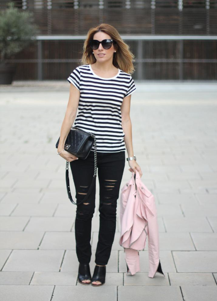 Black_jeans-fashion_blog (8)