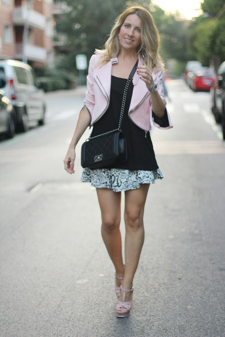 Boy_Chanel-outfit (1)