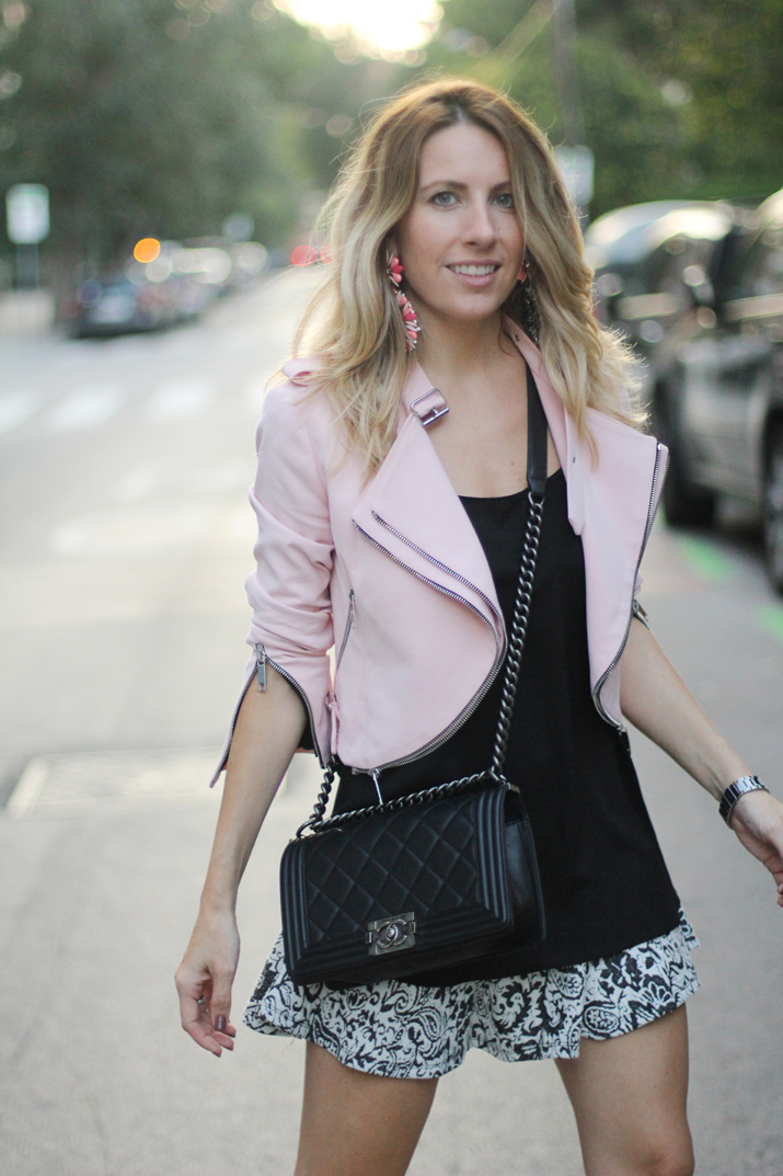 Boy_Chanel-outfit (4)