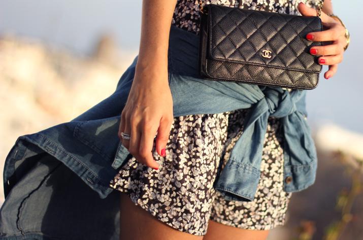 Chanel_WOC (1)