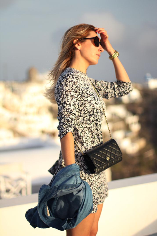 Chanel_WOC (2)