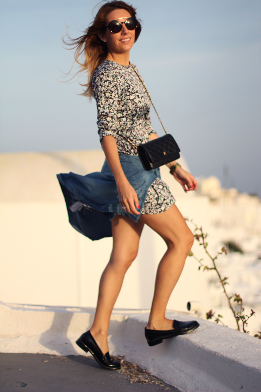 Chanel_fashion_blogger (2)
