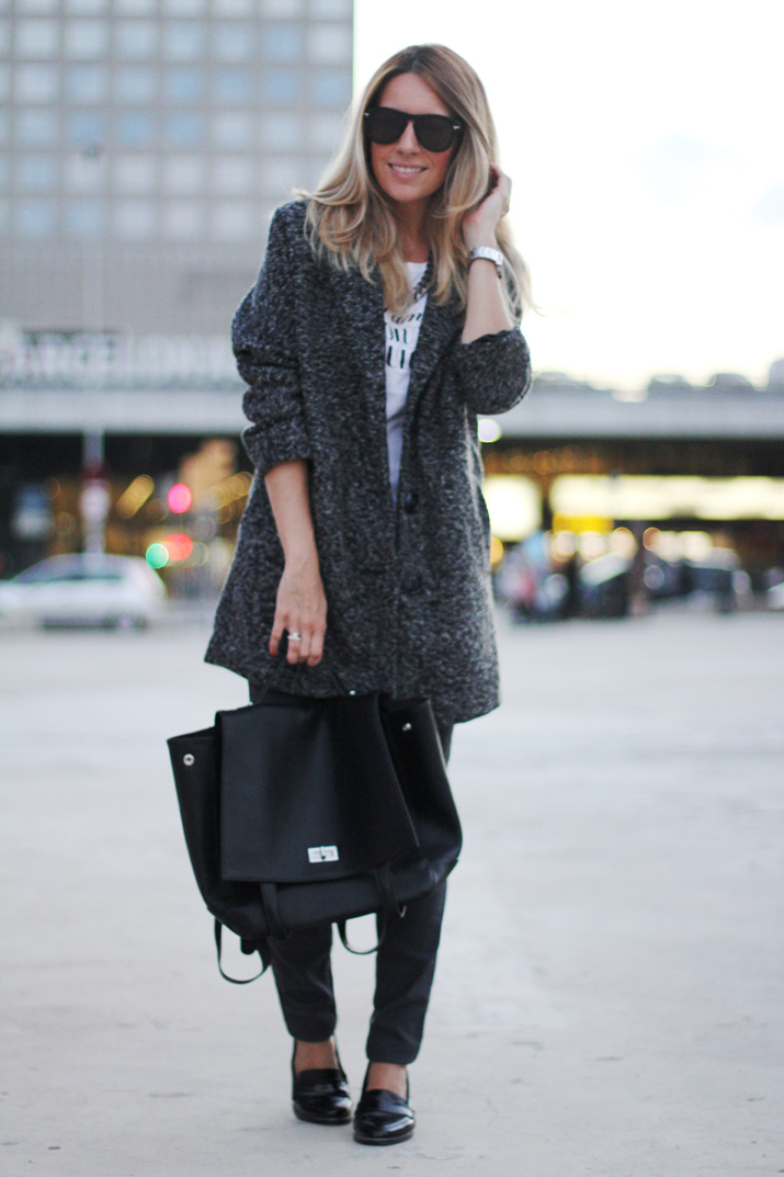 Coat_outfit (1)