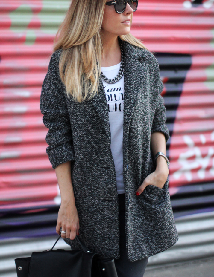 Coat_outfit (3)