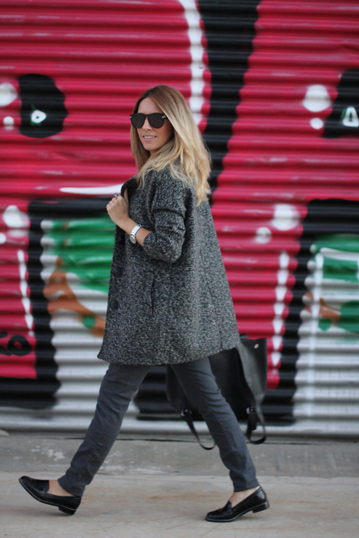 Coat_outfit (7)