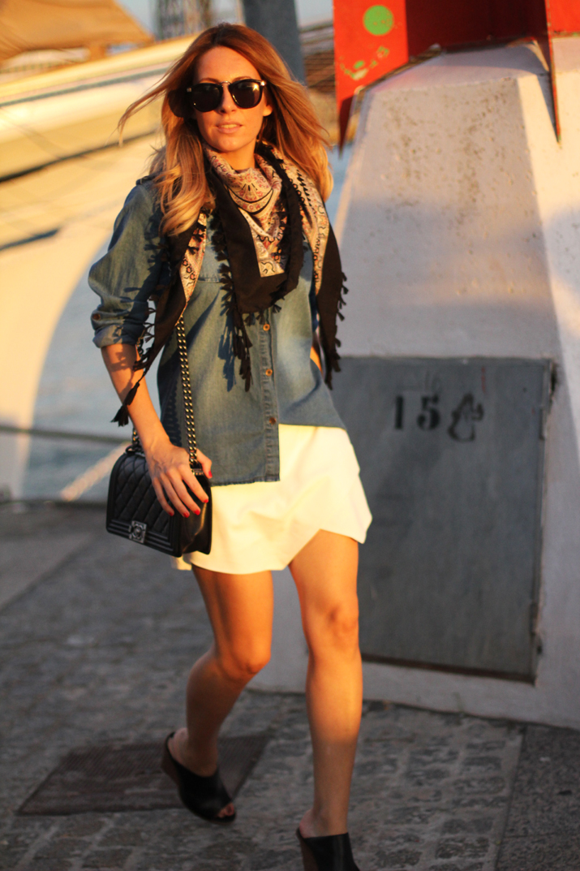 Denim_shirt-blogger (1)