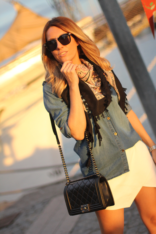 Denim_shirt-blogger (3)