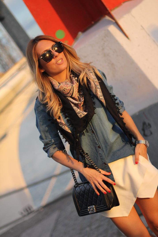 Denim_shirt-blogger (6)