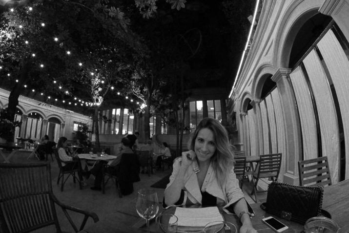 El principal Barcelona restaurante (2)