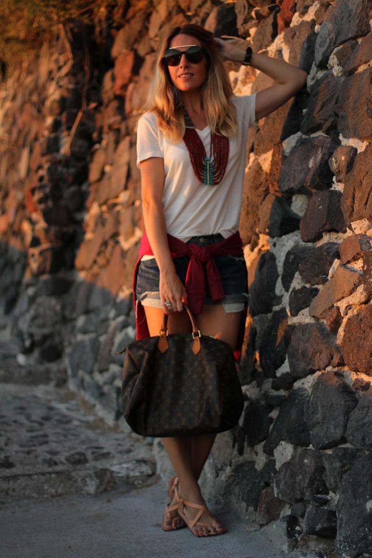 Fashion_blogger-Santorini (2)